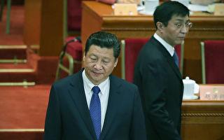 楊威:黨媒又大談鬥爭自曝中共內鬥激烈