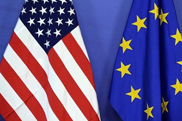 【名家专栏】美国经济强于欧元区