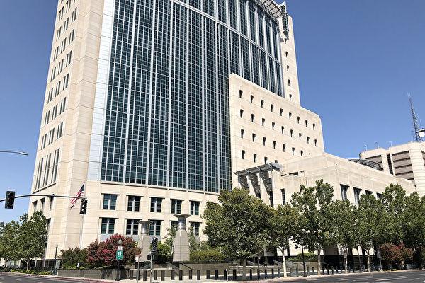 大陪审团起诉唐娟 控两罪下周一庭审