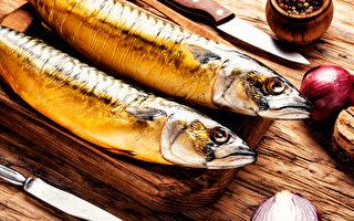 地中海式料理对于忧郁症、失智症和心血管疾病的预防都有益处。(Shutterstock)
