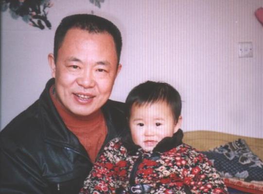 【大時代華人】「被扼著喉嚨的歌手」