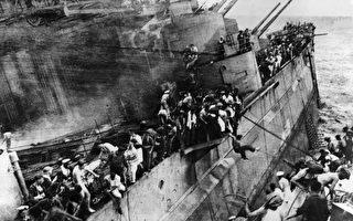沈舟:太平洋海战系列 首战显空中优势