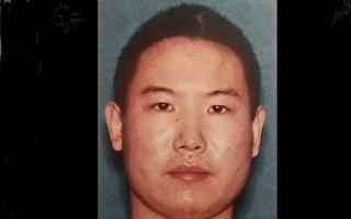 留美中国学生新泽西被刺身亡 室友凶手被捕