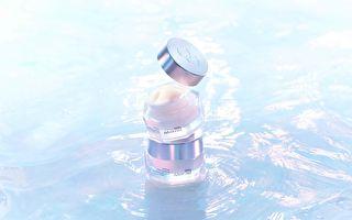日本「肌斷食」養肌法 打造清透水光肌