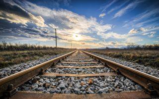 面临破产 日本铁路公司卖罐装石头挽救危机
