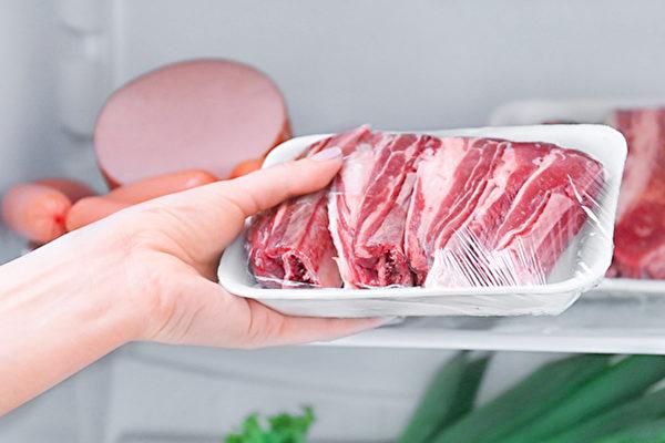 肉类如何保存,才能避免变质,又完整保留肉味的鲜美?(Shutterstock)