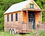 移动小屋做ADU的利与弊