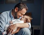 【爸媽必修課】從小開始 守護孩子的存在價值