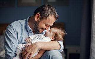 【爸妈必修课】从小开始 守护孩子的存在价值