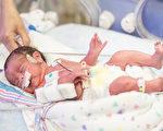 醫學之謎:加拿大等多國疫期早產兒普遍減少