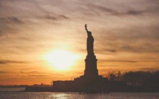 【名家专栏】投资移民是经济复苏一剂良方
