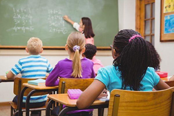 【名家專欄】傳統教學對學生有益 符合衛生條例