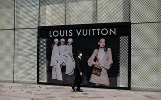 组图:低调的奢华 时尚界最有钱的十大富翁