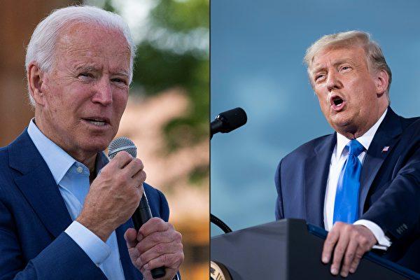 专家谈美大选:美两党应认清宪政危机