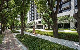 青埔建案:買房新趨勢 什麼是防疫宅?為什麼熱銷?選購9大關鍵