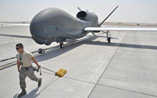 美国冷战后装备的主力武器 开启无人机时代