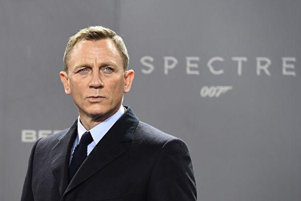 真有007?檔案顯示詹姆斯邦德史上確有其人