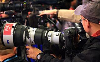 修法增红媒条款 台立委:不容中共控制媒体