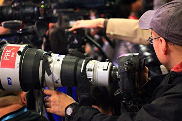 修法增紅媒條款 台立委:不容中共控制媒體
