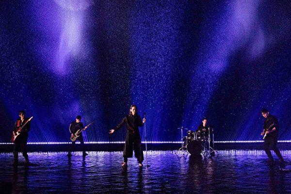 台「動靜樂團」將成名曲升級 推2020版MV