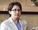 四方安全峰会 分析:台湾或成讨论重点之一