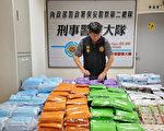 【內幕】中共出口偽劣防疫品 反誣美國嚴查
