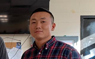 藏族警察對中領館稱  可蒐集紐約警局情報
