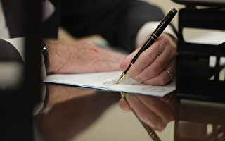 新法案允許非法移民獲教師或護士執業資格