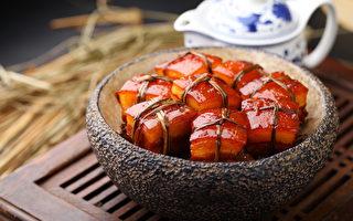 促銷國產肉品 陳吉仲:將推台灣豬標章