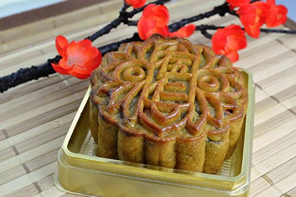 中秋节已过 没卖掉的月饼去哪了