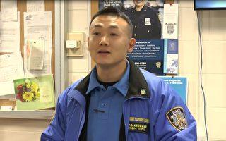 因藏族身分 中共「間諜」要中國10年簽證遭拒
