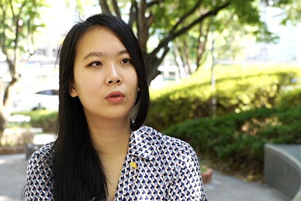 抵制《花木蘭》上映 韓國團體:不為暴力買單