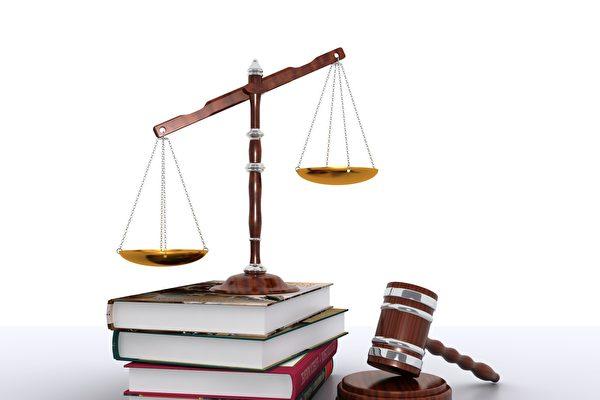 法國 生活 移民 法律