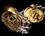 美国指控BitMEX加密货币创始人洗钱