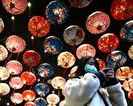 CNN赞台湾引领全球抗疫 点出成功关键