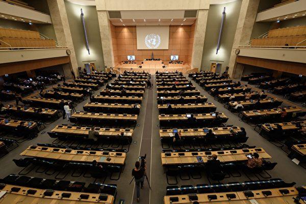布林肯宣布重返UN人權理事會 美前大使質疑
