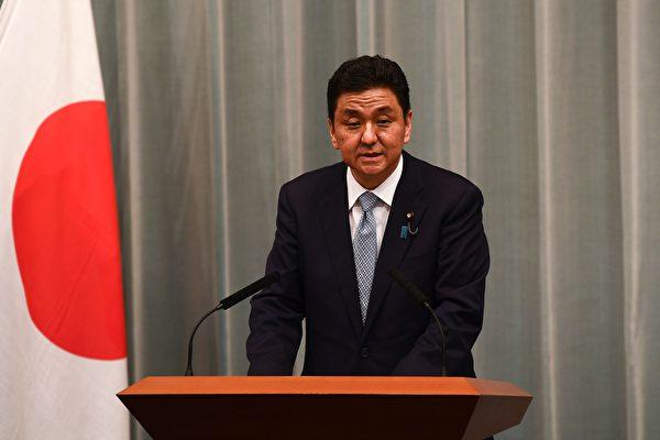 日本新防長:美日同盟的重要性前所未見
