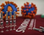 菲律宾总统卫队126人染疫 中新社急删报导