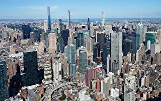【最新疫情9.29】纽约市阳性率数月来首过3%
