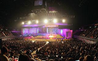 第40屆香港金像獎延至後年 兩年合併一屆舉辦