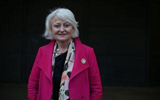 逾130英國議員譴責中共種族清洗行動