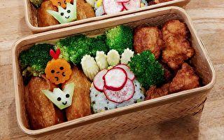 自製5種淺漬常備小菜 營養開胃又消暑