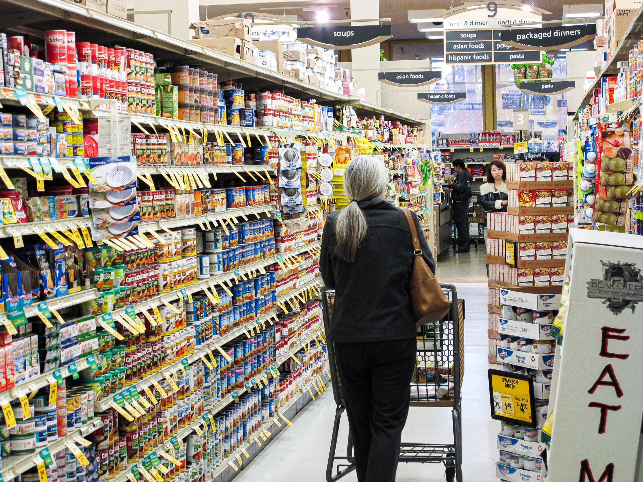 投資商逾8千萬 收購桑尼維爾兩零售中心