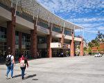 加州州立大学 明年春季继续线上教学
