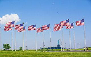 新澤西將重整和擴建自由州立公園