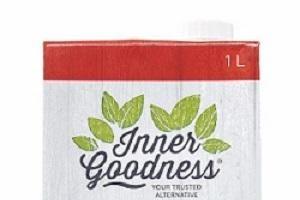 Aldi超市召回杏仁奶 產品有微生物污染風險
