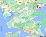 深圳公安通报12港人被刑拘 人权恶化又一例证