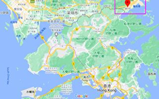 12港人被押深圳 代理律师被威胁或退出案件