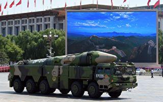 共军发射10枚飞弹 苏揆:不要浪费纳税钱