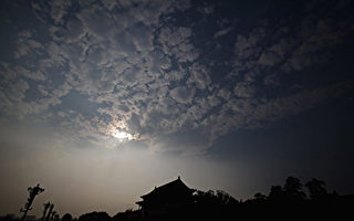钟原:2020年北京高层的七大昏招